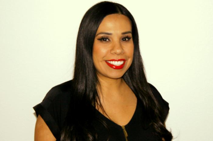 Connie-Montero