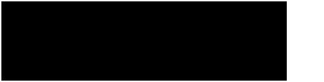 Taylored-Legacy-Logo-blk