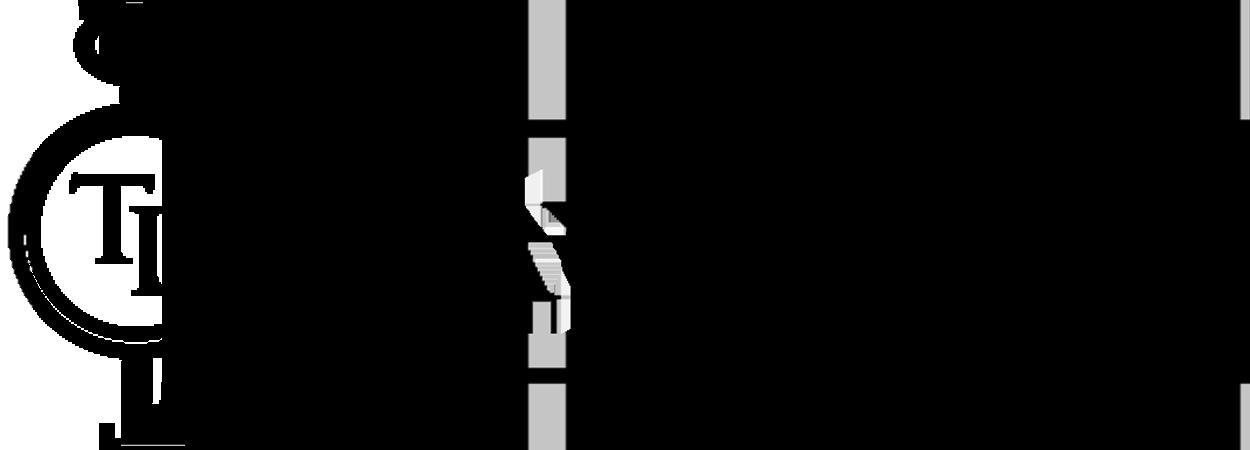 TL-top-logo-lrg-v02.1